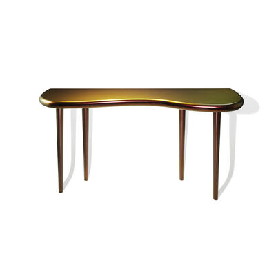 Philippe Cramer, 'Andrienne, console table', 2006