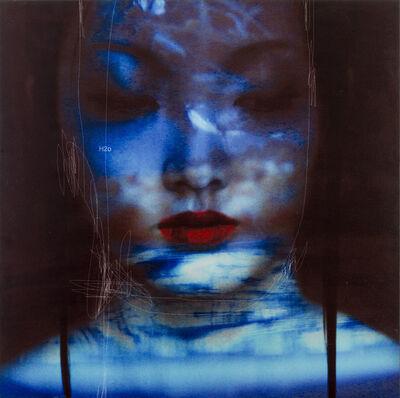 Matteo Basilé, 'H2O', 2001