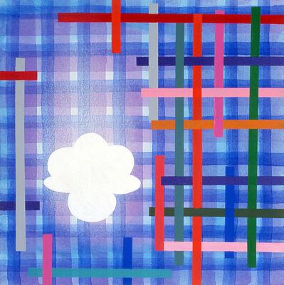 Stephen Mueller, 'Untitled (677)', 2002