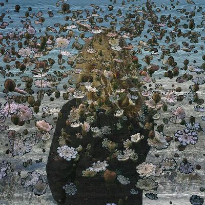 Helen Sear, 'Beyond The View, No. 8', 2008