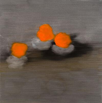 Ross Bleckner, 'Untitled', 2018