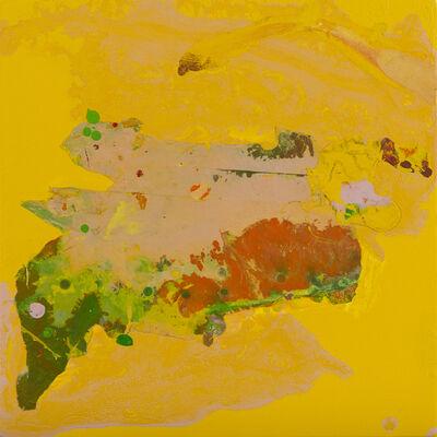 Jenny Chen, 'Untitled 2018-44', 2018