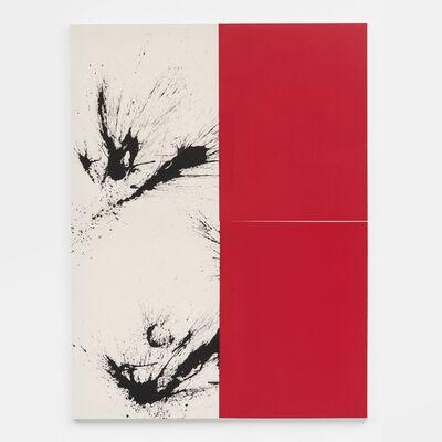 Hyun YOO, 'Untitled', 2019