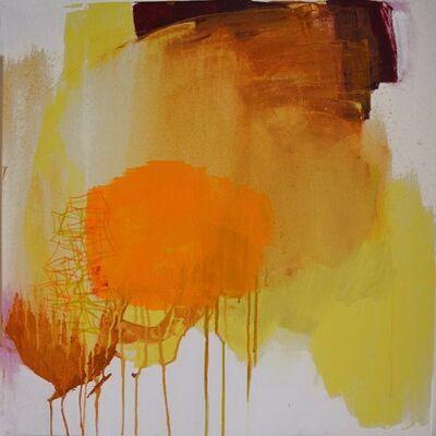Madeline Denaro, 'Amidst', 2015