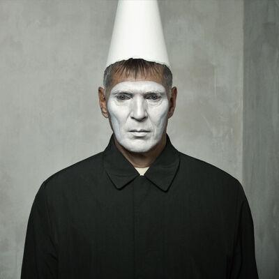 Erwin Olaf, '11.05 am', 2020