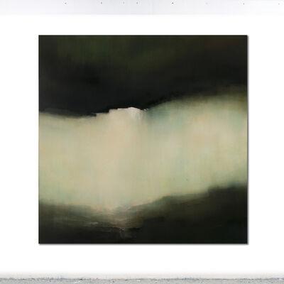 Richard Whadcock, 'Between Echoes', 2021