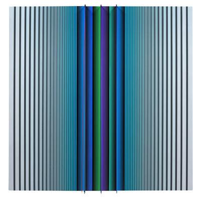 Dario Perez-Flores, 'Prochromatique 1168', 2019