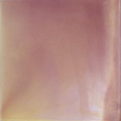 Keira Kotler, 'Rose Meditation [I Look for Light]', 2015