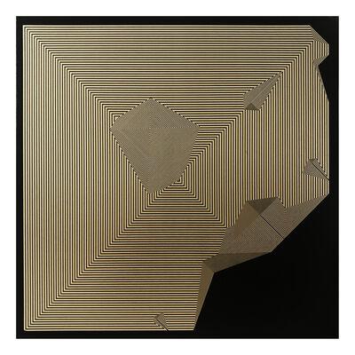 Francisco Larios, 'Untitled 14', 2019