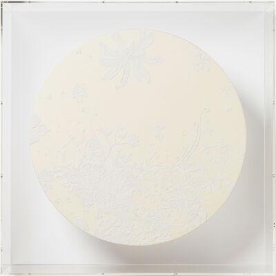 Shinji Ohmaki, 'Echoes Crystallization ', 2013