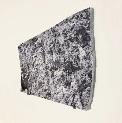 Lucio Salvatore, 'Untitled V', 2006