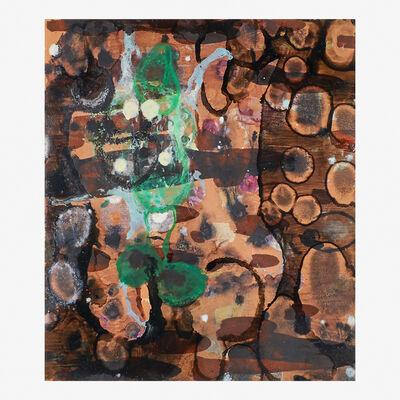 Janis Provisor, 'Untitled', 1992