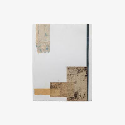Jeff Kraus, 'Adelante 32', 2019