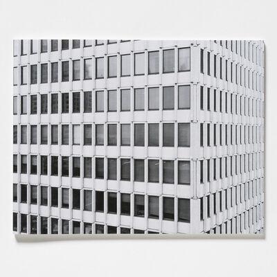 Daniel Salemi, 'Firm', 2016