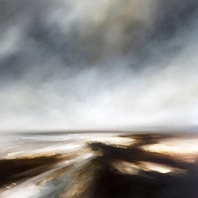 Paul Bennett, 'Tides Rising', 2020