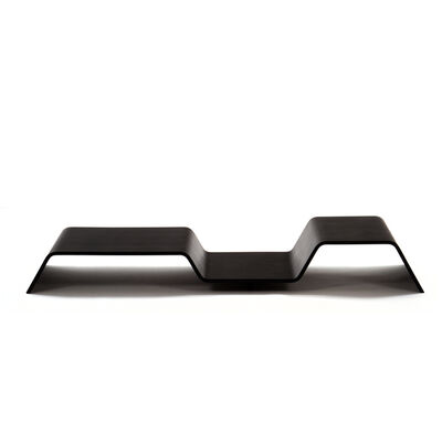 Oscar Niemeyer, 'Módulo Coffee Table', 1977 / 2018