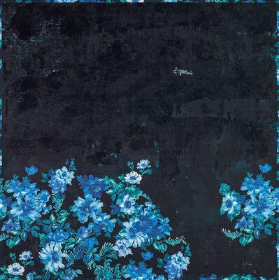 Chi Chien 齊簡, 'Zero II | 歸零 2', 2016