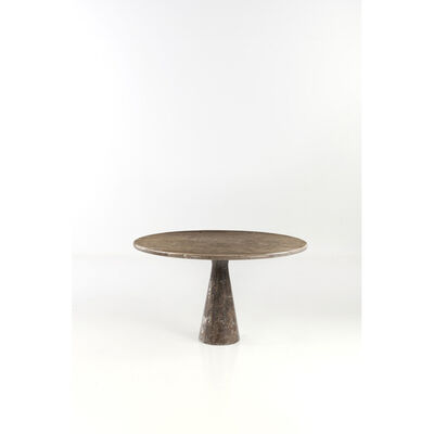 Angelo Mangiarotti, 'Dining table - Marble', circa 1970