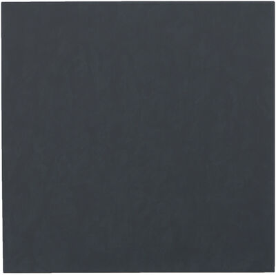 James Hayward, 'Automatic Painting Gray #8', 1979