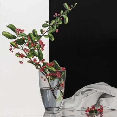 Elena Molinari, 'Small Twig', 2016