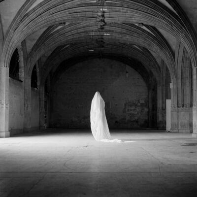 Stephanie Blomkamp, 'Untitled 06', 2014-2015