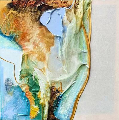 Cristina Ciccone, 'Home', 2021