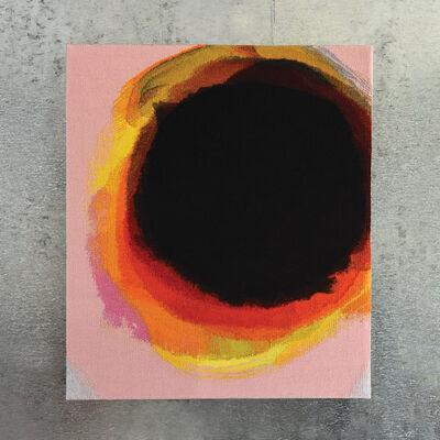 Jo Barker, 'Dark Shimmer', 2017