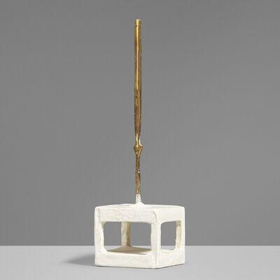Katsuhito Nishikawa, 'Untitled', 1986