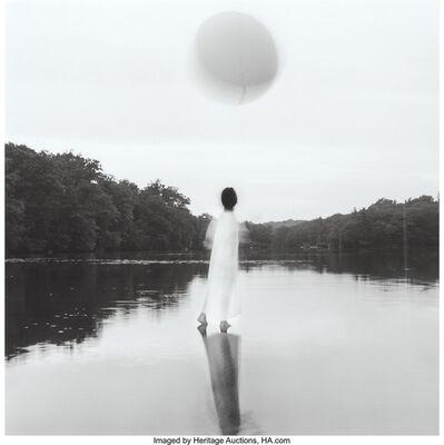 Heather Boose Weiss, 'An Idea', 2006