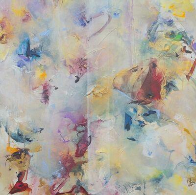 Juli Snyder, '(I Am) Present'