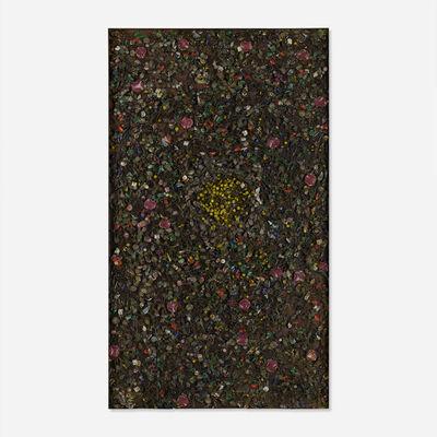 May Wilson, 'Untitled', c. 1967