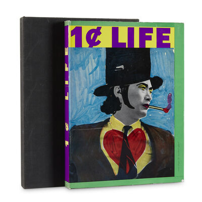 'One Cent Life', 1964