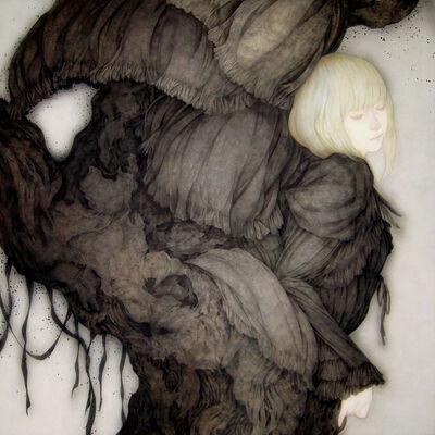 Keita Tatsuguchi, 'Chrysalis', 2007