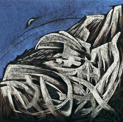 Chen Li, 'At Night', 1998