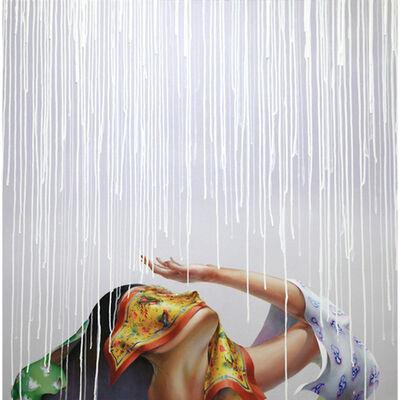 Aira, 'Rain', 2014
