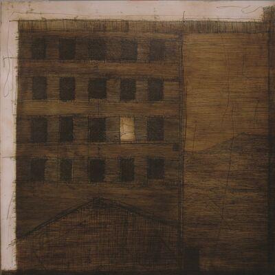 Paul Vincent Bernard, 'After the Storm', 2012