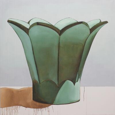 Michel Pérez Pollo, 'Perfume (Sin título)', 2019