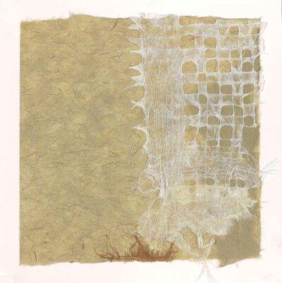 Mary Spears, 'Makaaha Grid 1 ', 2017