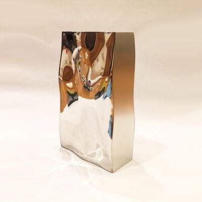 Francois Corbeau, 'Vase', 2015