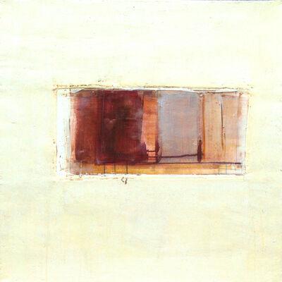 Christopher Kier, 'Temporis Apparatus Study IV', 2008