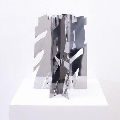Carlos Vergara, 'Untitled', 2017