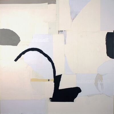 Silvia Poloto, 'Wabi Sabi 5', 2015
