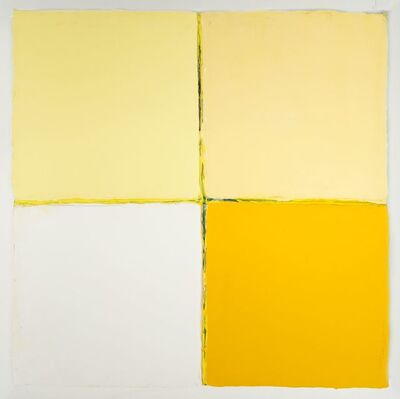 Kazuko Inoue, 'Untitled (000121)', 2002