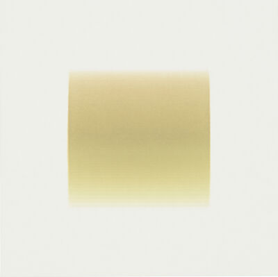 Nicole Phungrasamee Fein, '1080213', 2013
