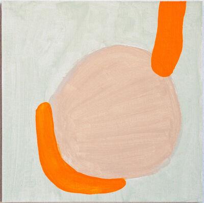 Annesta Le, 'Untitled Study I', 2019