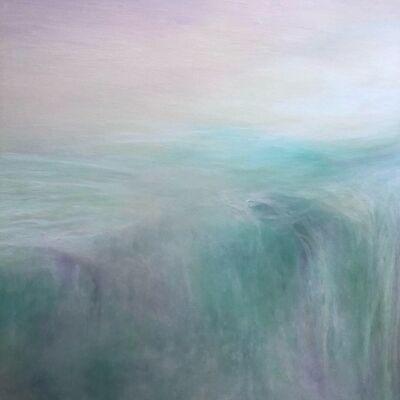 Julia Ross, 'Imagine Tranquility', 2019