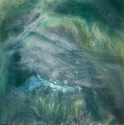 Melissa Renee, 'Tranquil Sea', 2010-2019