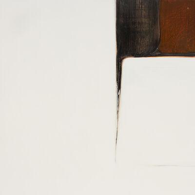 Gianni Lucchesi, '#03 Interior Enviroments - Ambienti Interiori', ca. 2016