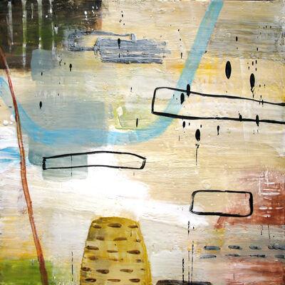 Rana Rochat, 'Untitled NZ 102', 2009