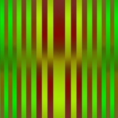 Yves Ullens, 'Square Variation #1 1-3', 2015